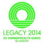 Legacy Glasgow Logo