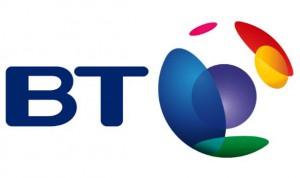 BT-logo[1]